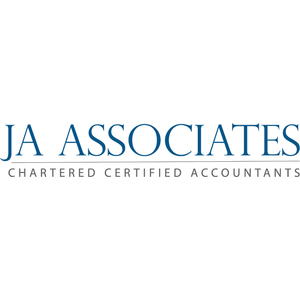 JA Associates (UK) Limited accountant Essex