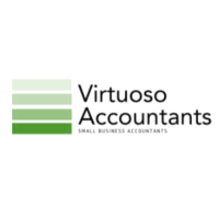 Virtuoso Accountants Limited