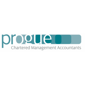 Progue UK accountant Uttoxeter