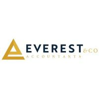 EVEREST AND CO ACCOUNTANTS