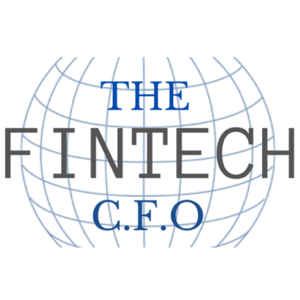 Financial Technology Consulting Ltd accountant London