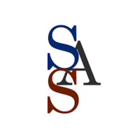 SOROH ACCOUNTING SERVICES