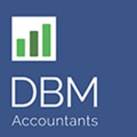 DBM Accountants