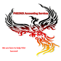 Phoenix Accounting Services