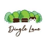 Dingle Lane