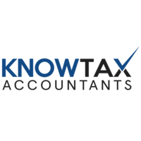 Know Tax Accountants