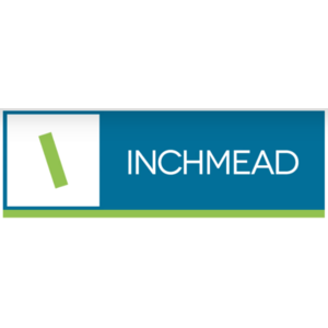 Inchmead Ltd accountant Woodley