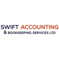 Swift Accounting and Bookkeeping Services Ltd