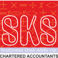 SKS Business Services Limited