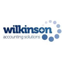 Wilkinson Accounting Solutions Ltd