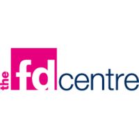 The FD Centre