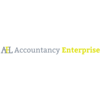 Accountancy Enterprise Limited