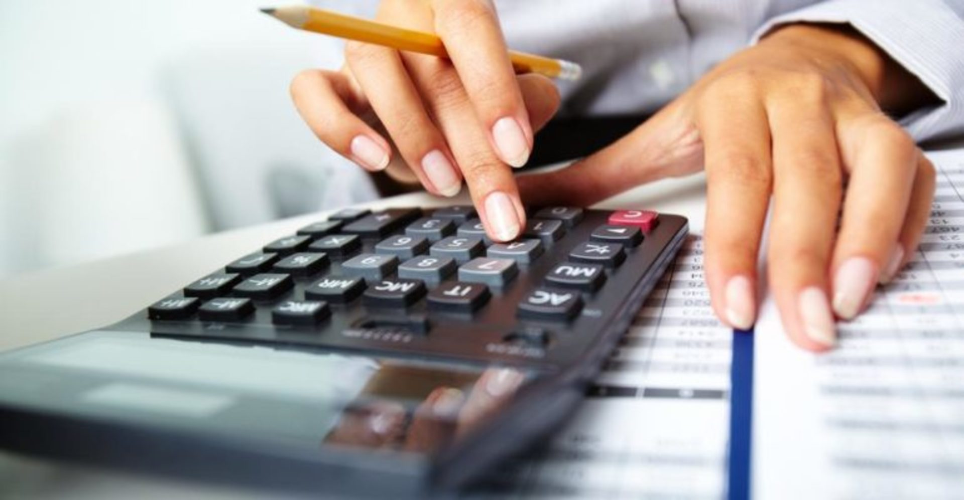 DCW Accounting