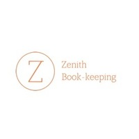 Zenith DP Accounts LTD