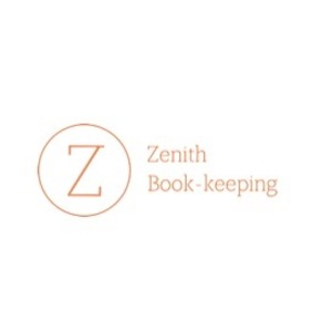 Zenith DP Accounts LTD accountant Great Yarmouth