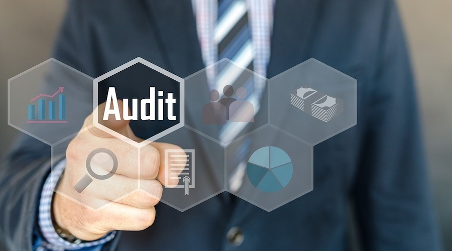 What changes to expect in accounting in 2020?