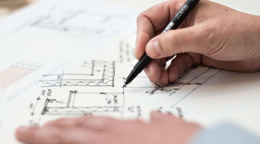 HOW ARCHITECTS CAN RUN A MORE EFFICIENT AND PROFITABLE  PRACTICE