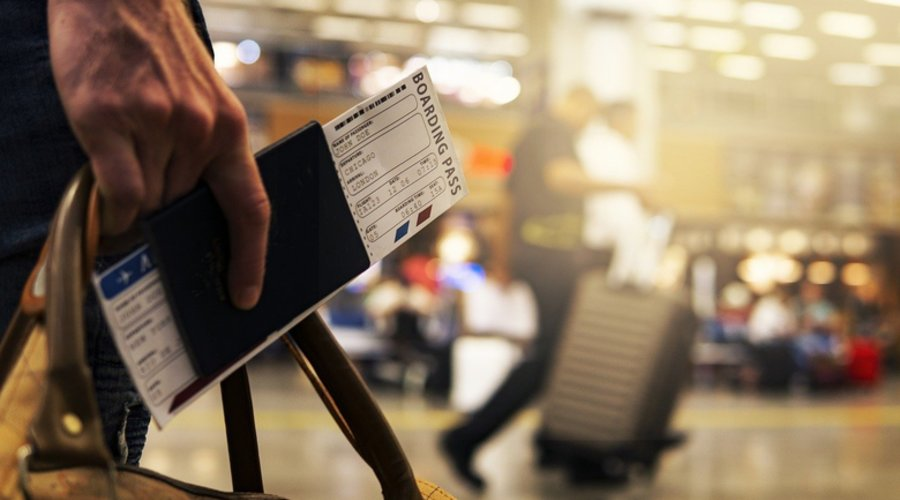 COVID - 19 and how accountants can help the recovery of the Travel Industry